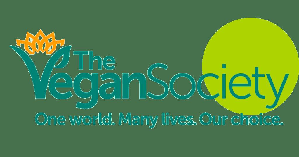 vegan ipanema